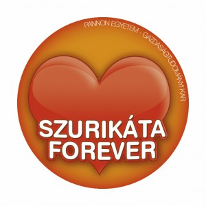 003_szurikata_forever_01
