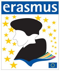 erasmus_02