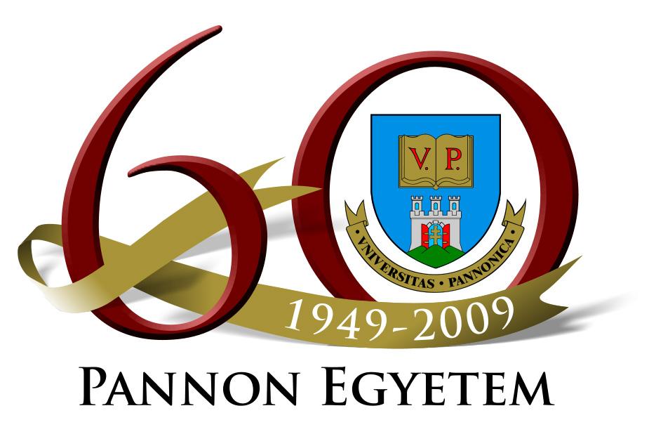 Pannonia  60