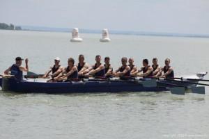 regatta_2010