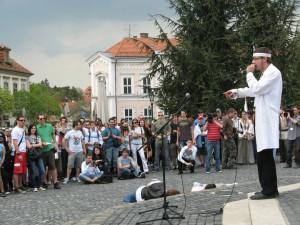 VEN_2010