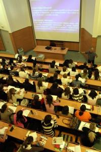 diák 030