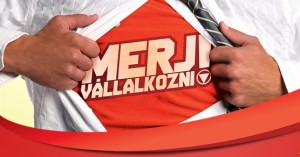 Forrás: www.merjvallalkozni.hu