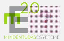 Forras: www.mindentudas.hu
