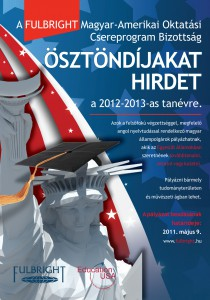 poster1213n