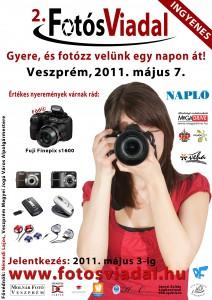 fv2_plakat