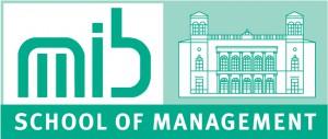logo MIB