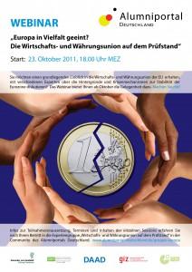 Plakat_Webinar_Europa