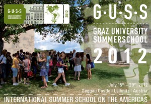 graz_university_summer_school
