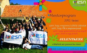 mentor_program