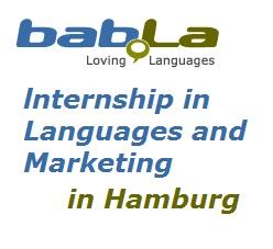 babla_internship