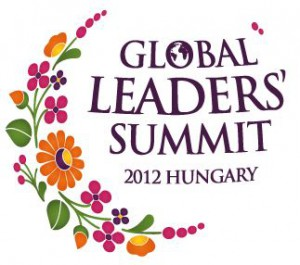global_leaders_summit_2012_01