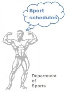 sport_schedules