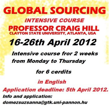 global_sourcing_english