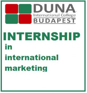 Internship.Duna.College