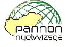 Pannon Nyelvizsga