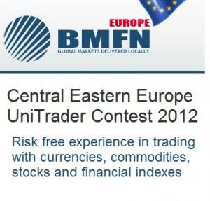 bmfn_unitrader_contest