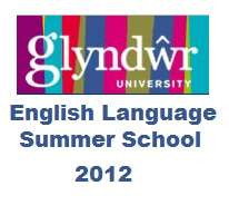 glydwr_summer school1