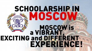 moscow scholarship profil