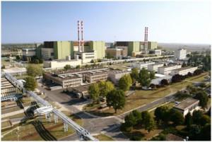 MVM Paksi Atomerőmű Zrt. (http://atomeromu.hu/galeria-fototar-videotar)