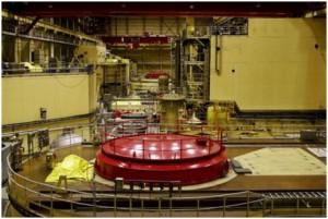 Reaktortér (http://atomeromu.hu/galeria-fototar-videotar)