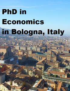 phd_in_economics_in_bologna