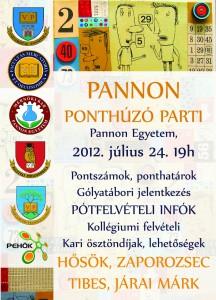 ponthuzo2012 másolata