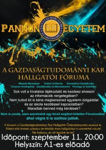 gtk_forum