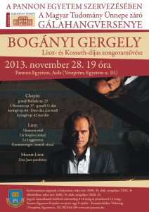 Boganyi_hangverseny
