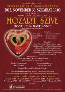 Mozart plakat.qxd