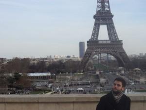 elmenybeszamolo_parizs1