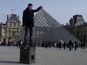 elmenybeszamolo_parizs2