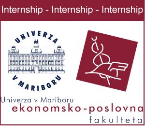 internship-maribor