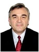 Professor Bratianu