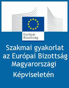 eu_biz