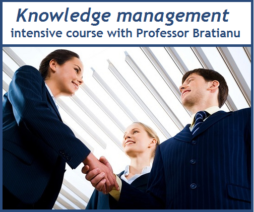 knowledge_mgt