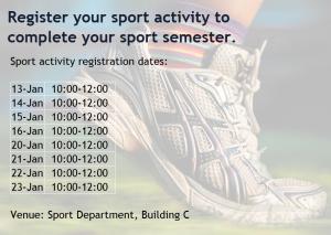 sport_activity_registration