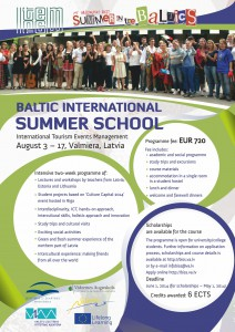 Baltic_international_summer_schoolt.pdf
