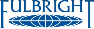 Fulbright ösztöndíjak az Egyesült Államokba 2019-2020