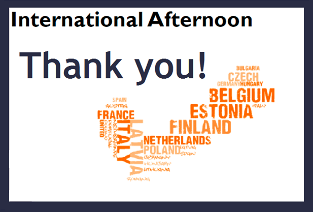 thank_you_international_afternoon 2014