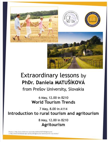 daniela_matusikova_lectures
