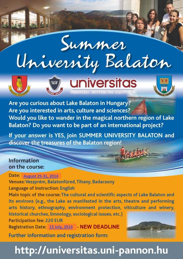 Plakat nyari egyetem ENG_2014_2