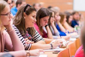 Tiéd a Döntés, Képes vagy rá! - Pályázat középiskolai diákoknak