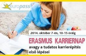 erasmus_career nap
