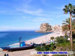 Fotó: olasztanulas.hu