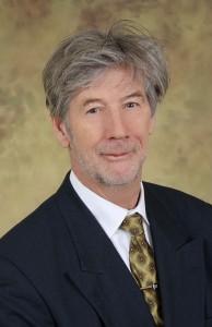 Dr. Dirk Jan KAMANN