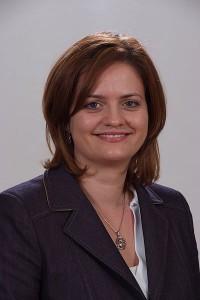 Dr. Fehér Helga