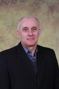 Dr. Molnár Tamás
