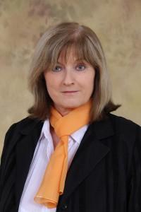 Biermann Margit