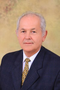 Dr. Bittner Péter